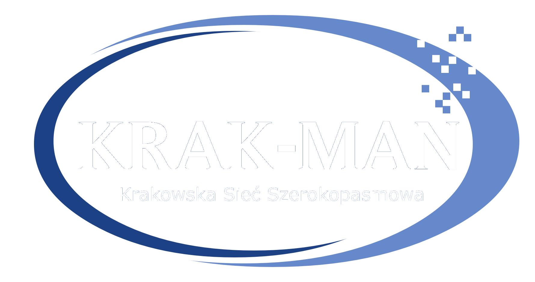 krak-man.pl